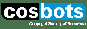 Cosbots Membership Website