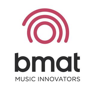 BMAT-Logo